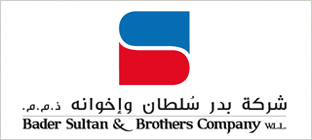bader sultan brothers co wll